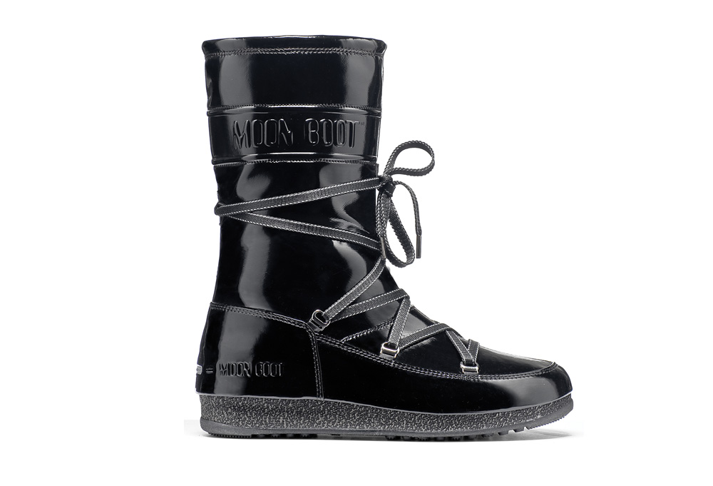 Tecnica 5th Ave Moon Boot - Womens at Sears.com