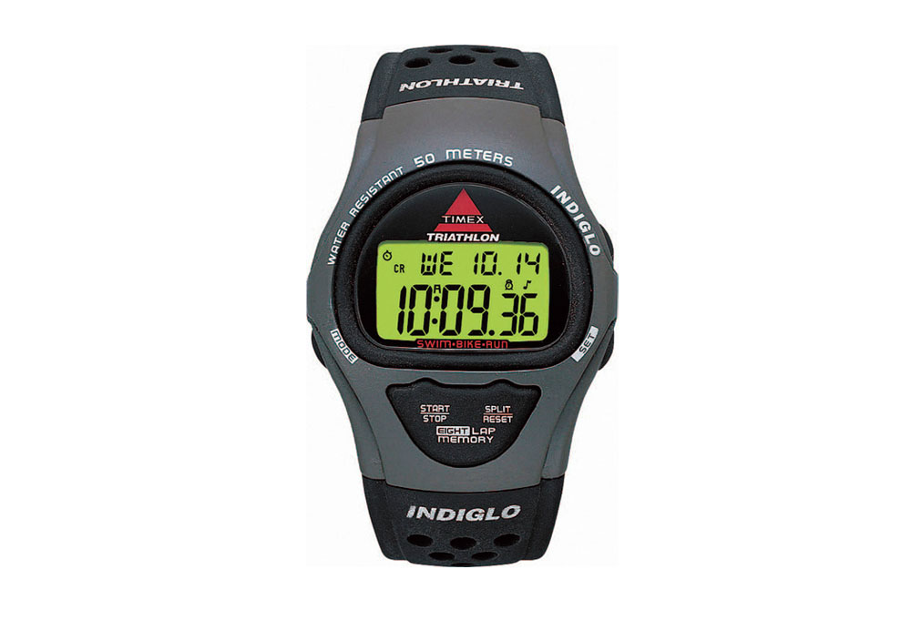 Timex Timex Triathlon - Mens