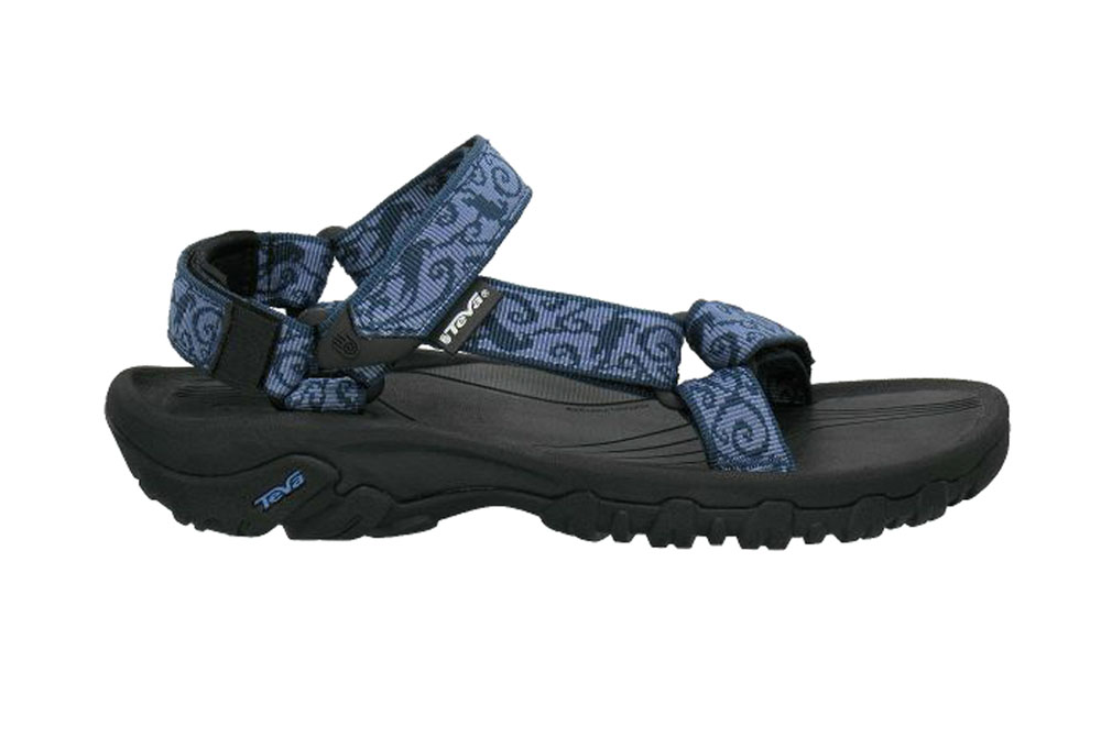 TEVA Hurricane XLT - Womens