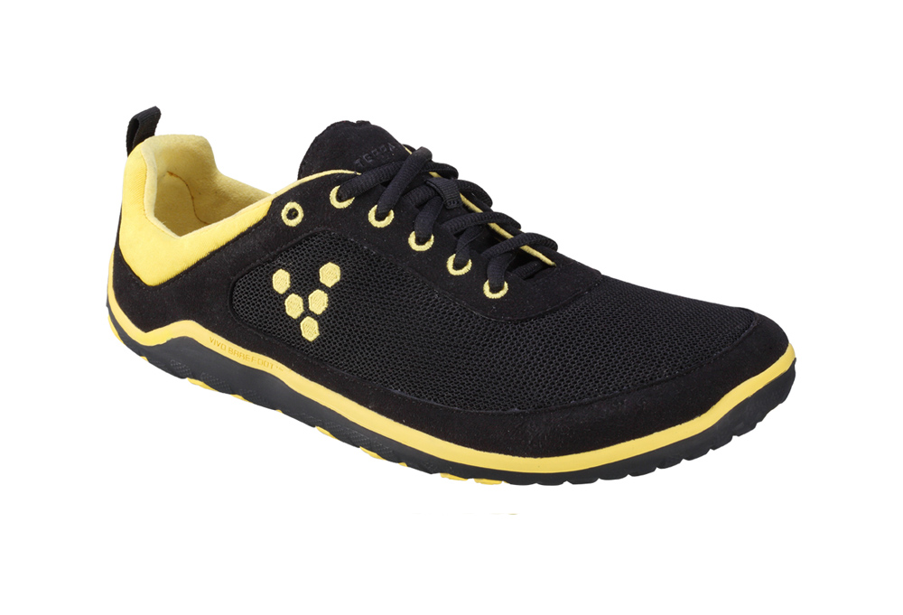 VIVOBAREFOOT Neo Airmesh Shoe - Womens