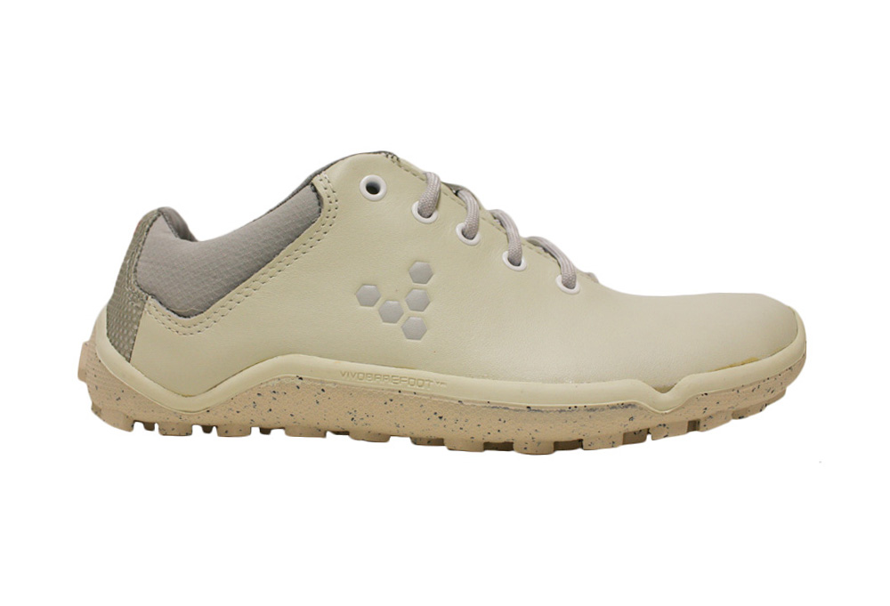 VIVO Hybrid Golf Shoes - Womens - white, eu 35, us 5