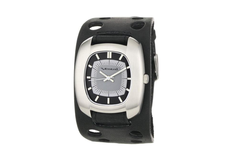 Vestal Super Fi Watch