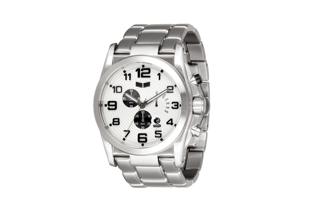 Vestal De Novo Watch