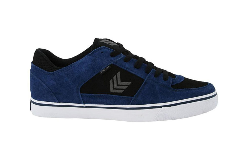 Vox Trooper Shoe - Mens