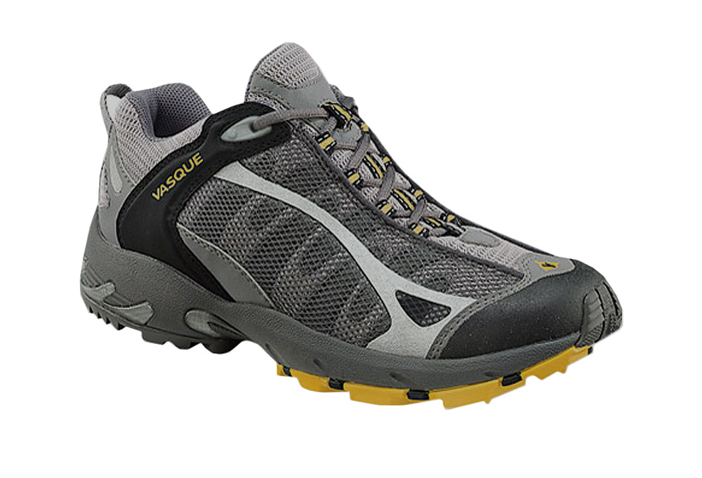 Vasque Velocity VST Shoes - Mens