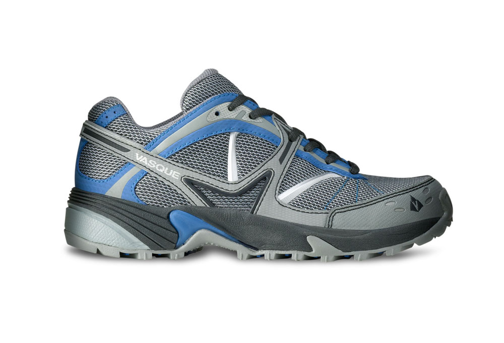 Vasque Mindbender Shoes - Womens