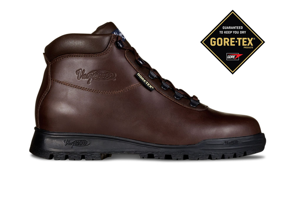 Vasque Sundowner GTX Boot - Mens