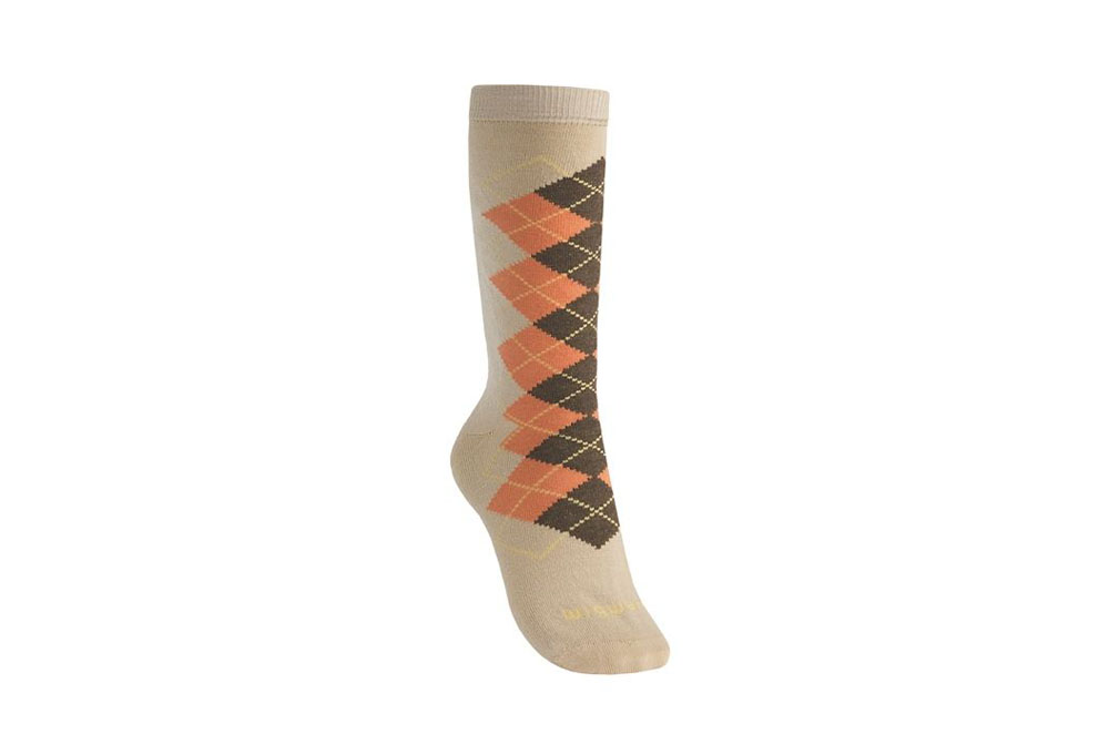Wigwam Gidget Socks - Womens