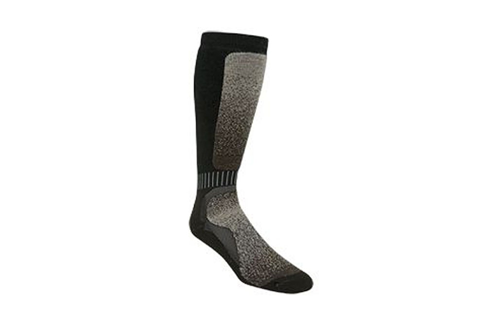 Wigwam Snow Flasher Pro Socks