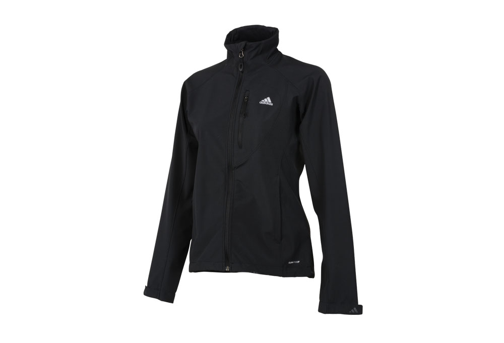 adidas Hiking Softshell Jacket - Women's