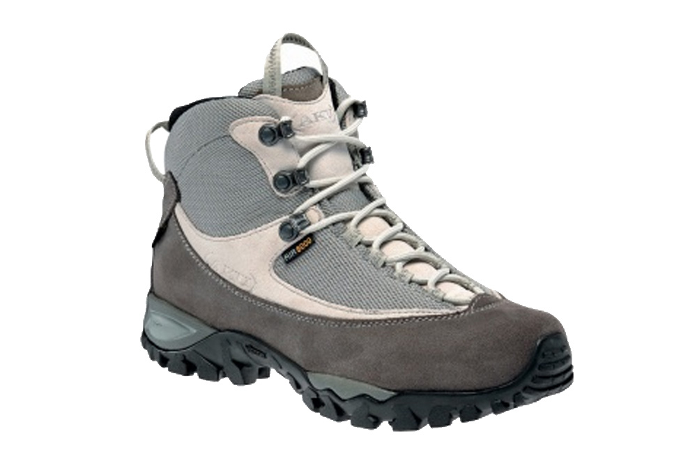 AKU Lerosa GTX Boot - Womens