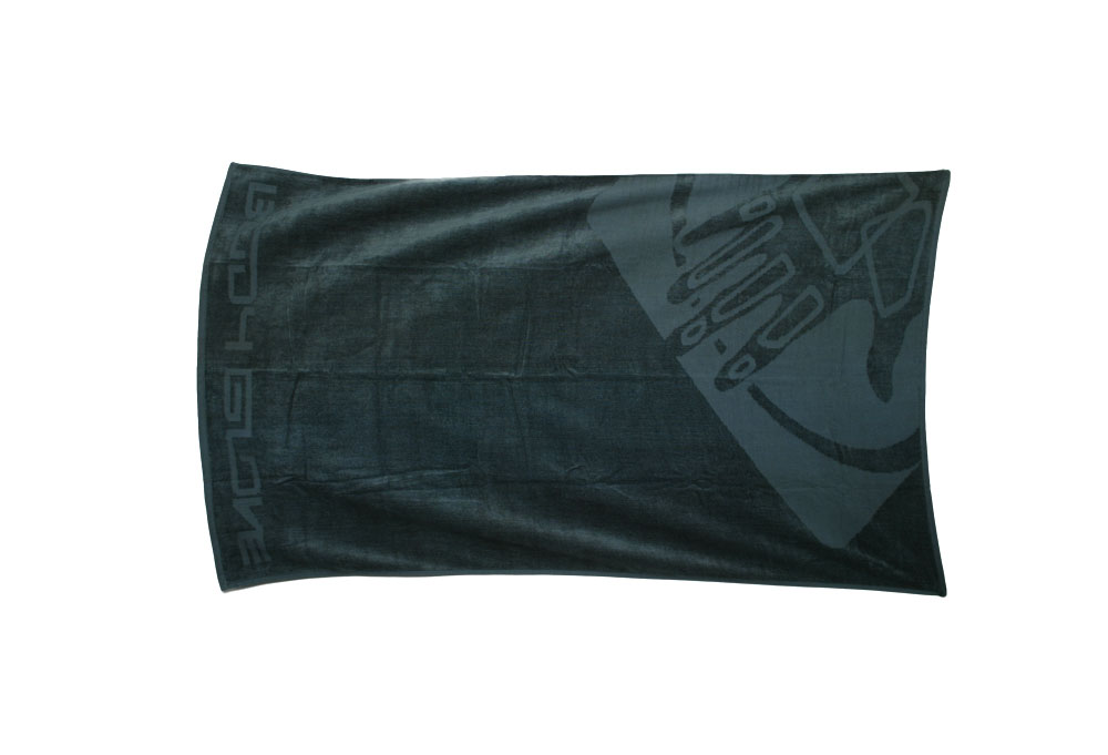 Body Glove Icon Velour Towel