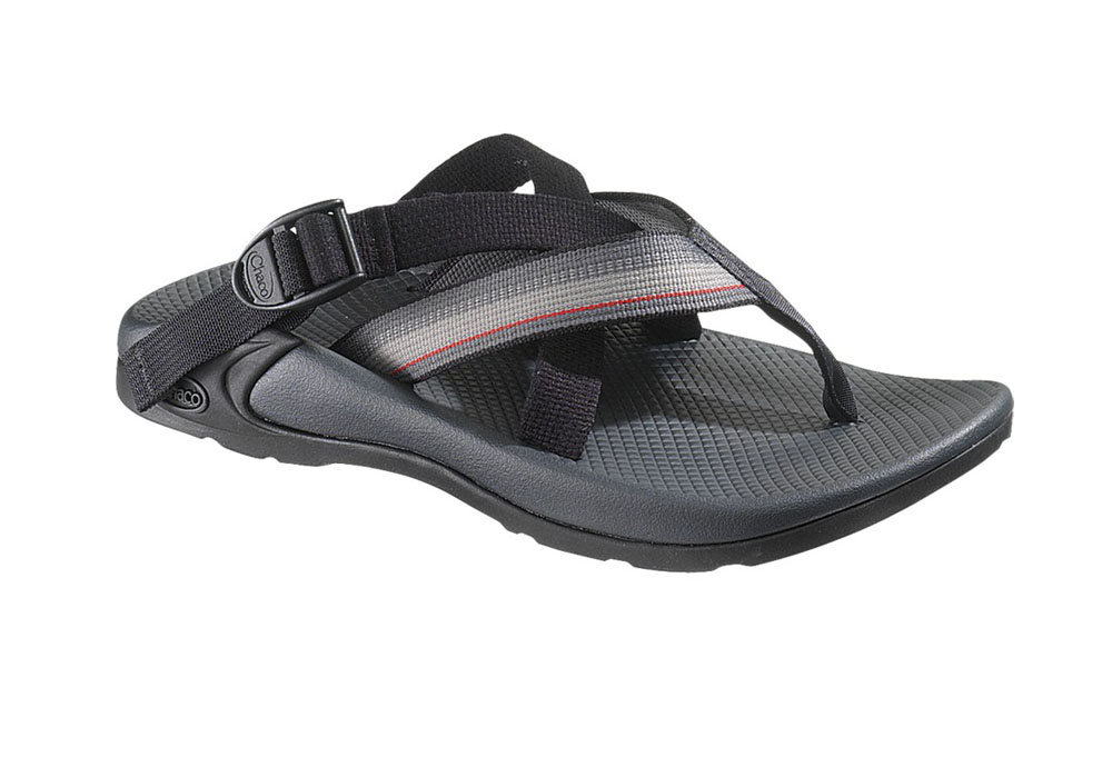 Chaco Hipthong Two Ecotread Sandal - Mens
