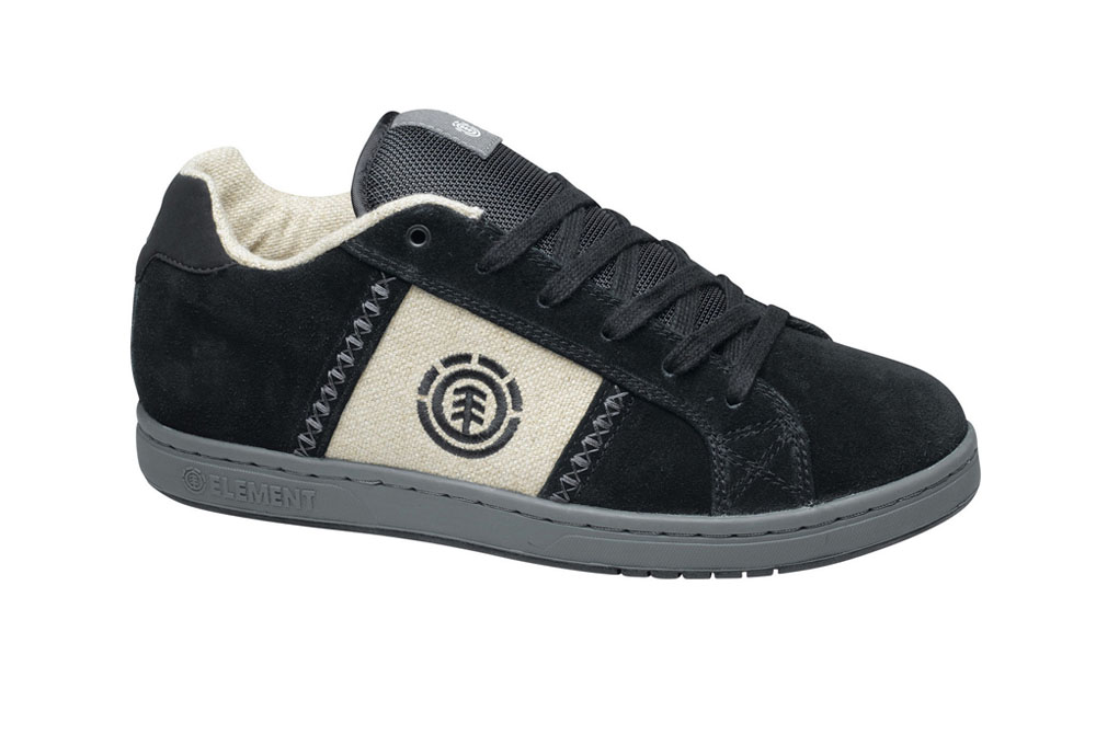 Element Winston Cup Shoes - Mens