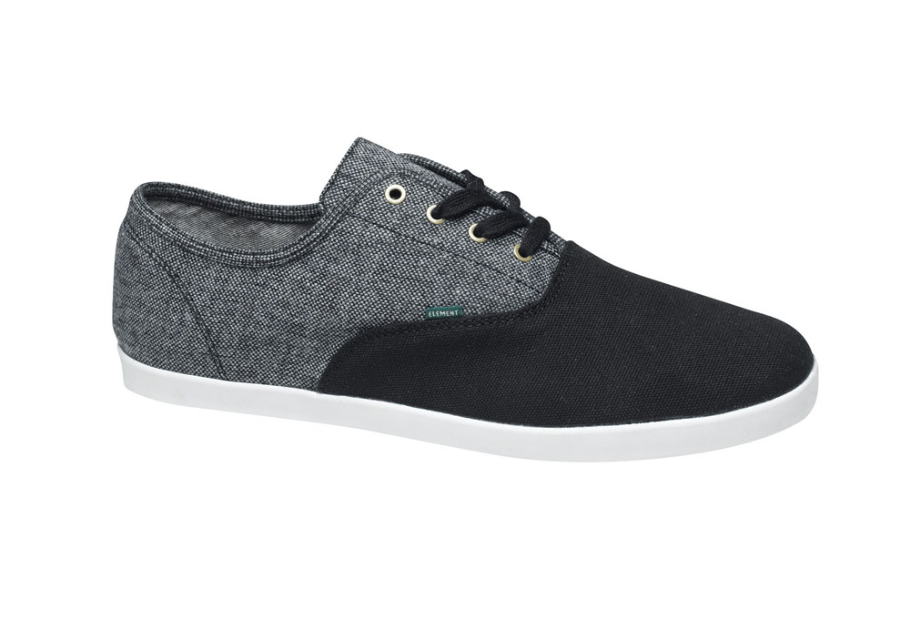 Element Berkeley - Mens
