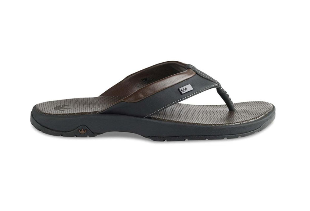 Freewaters Marzal 2 Tone Flip-Flops - Mens