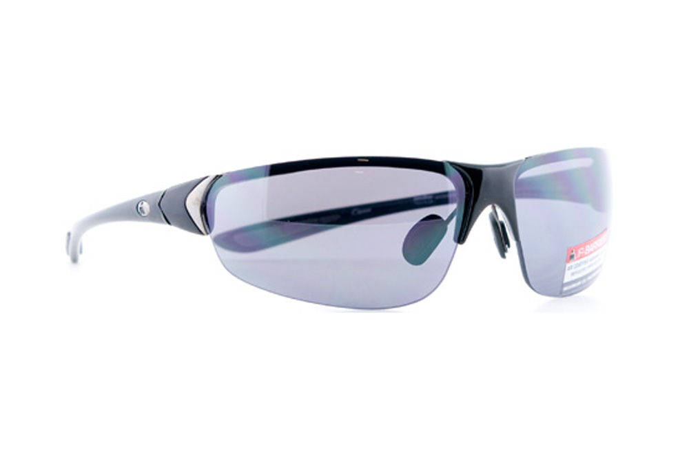 Ironman Leadership Sunglasses