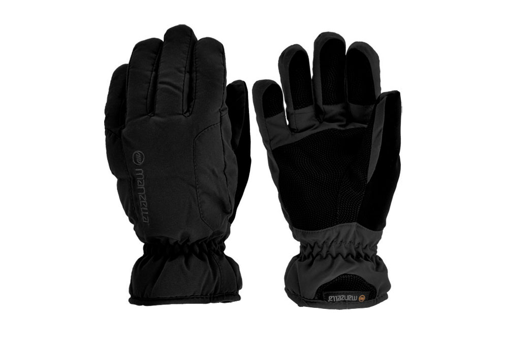 Manzella Alpine Glove -125 - Womens