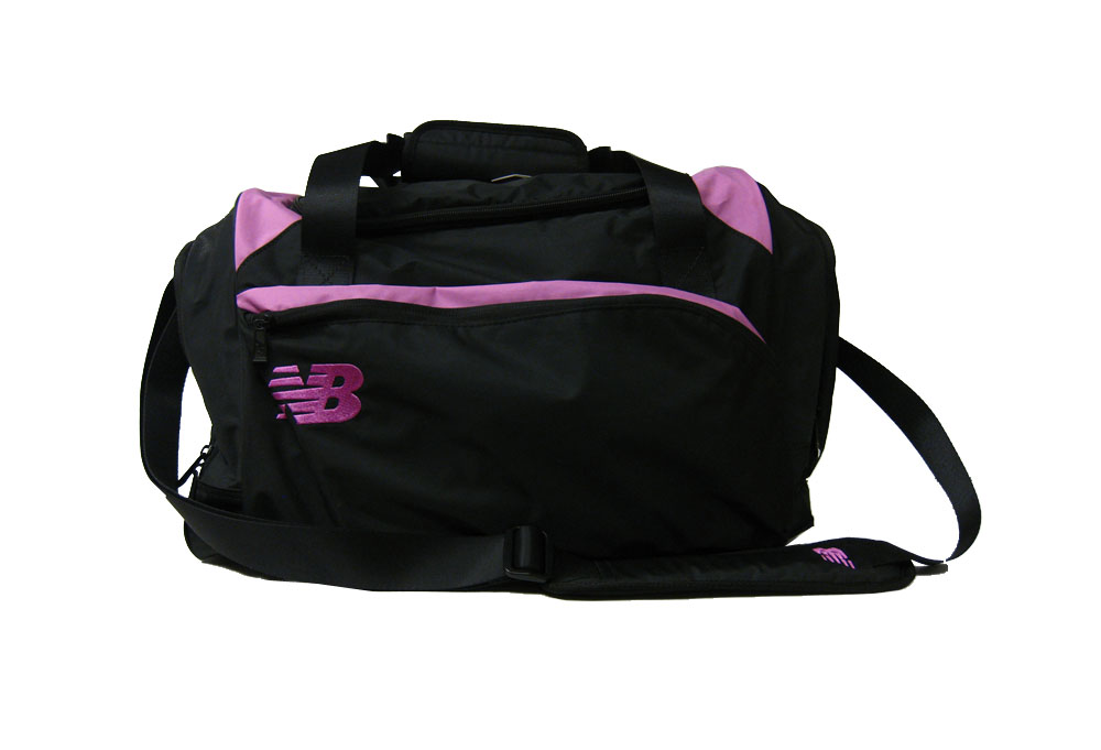 New Balance Wellness Duffle
