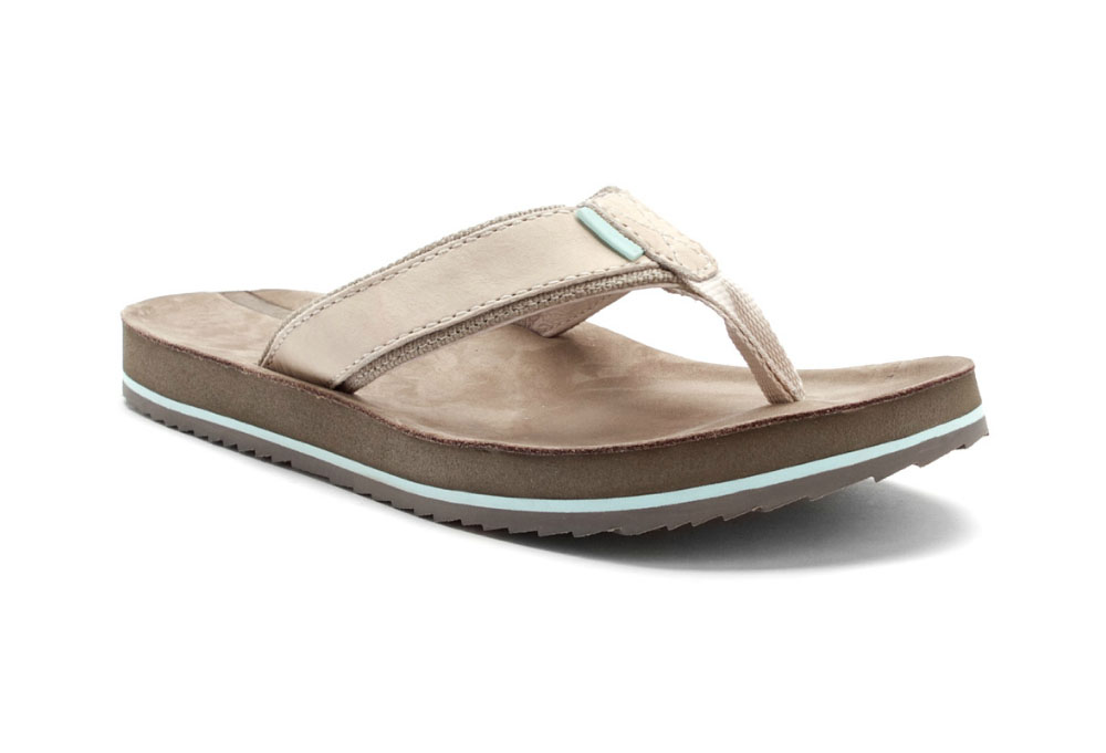 Patagonia Fly Away  Sandal - Womens