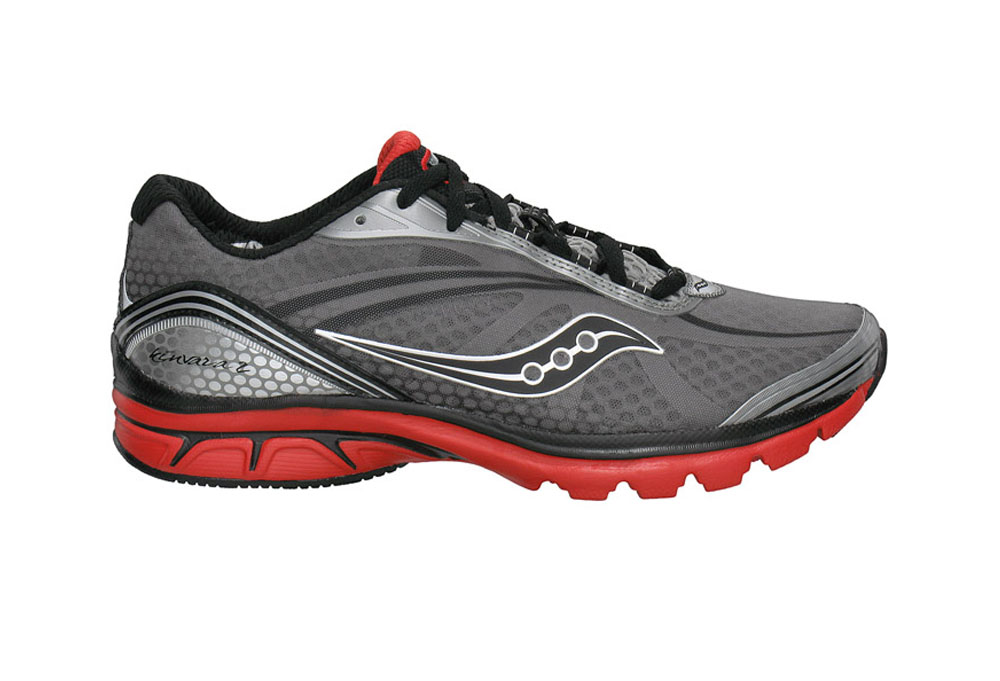 Saucony Kinvara Shoes - Mens
