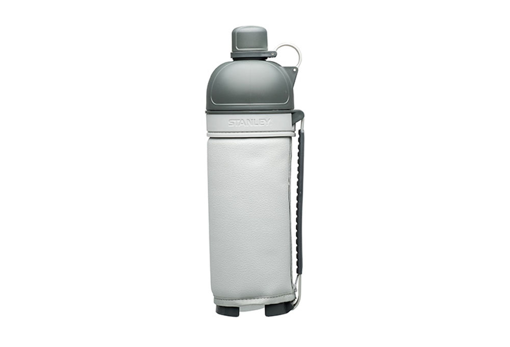 Stanley 32oz Carbonated Beverage Bottle