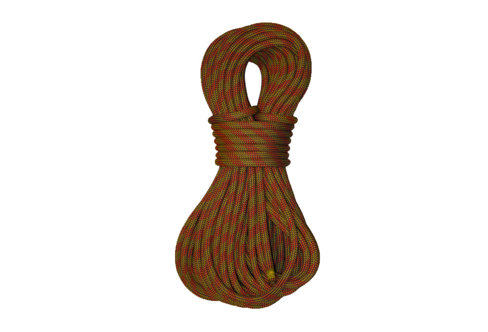 Sterling Rope Big Gym (30M)