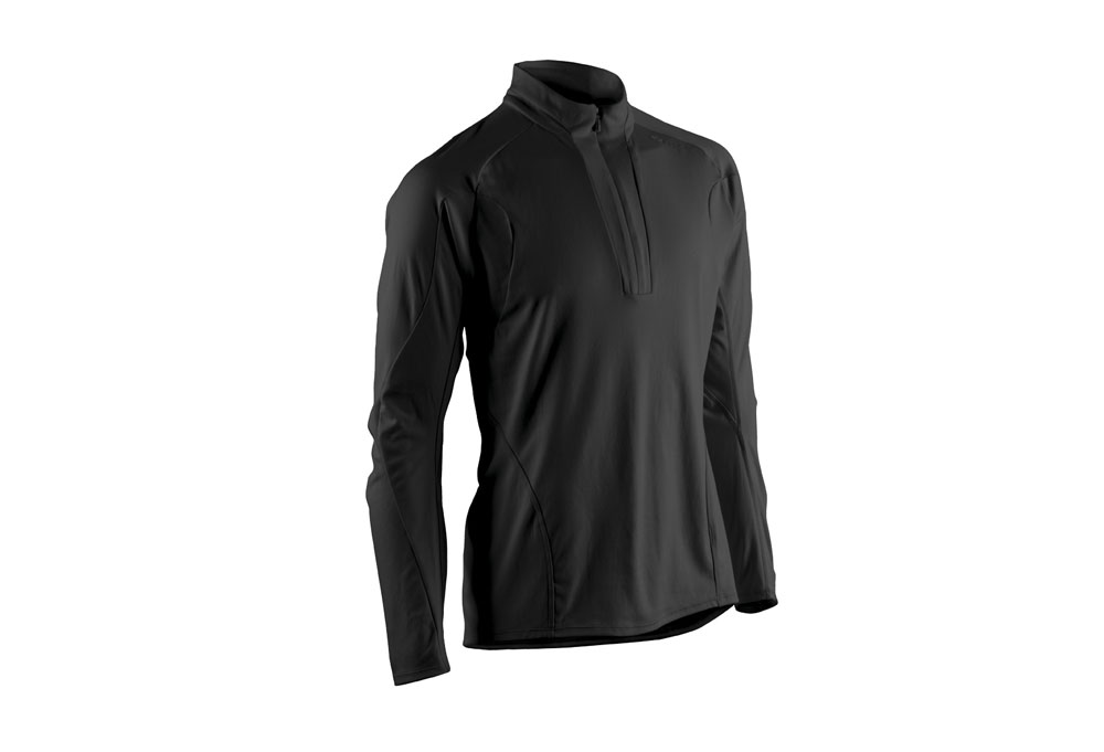 Sugoi Carbon Zip - Mens