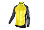 2XU X Lite Membrane Jacket - Men's