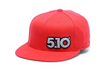 Five Ten Fitted Cap 2013 - Mens