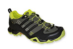 adidas Terrex Swift R GTX Shoe - Men's