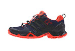 adidas Terrex Swift R Shoes - Men's