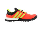 adidas Adistar Raven Boost Shoes - Mens