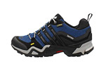 adidas Terrex Fast X GTX Shoes - Men's