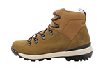 adidas Trailcruiser Mid Boots - Men's
