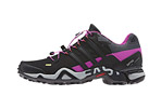 adidas Terrex Fast R W Shoes - Women's