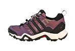 adidas Terrex Swift R W Shoes - Women's