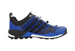 adidas Terrex Skychaser GTX Shoes - Men's