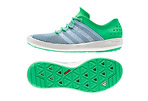 adidas Climacool Boat Pure Shoe - Men's