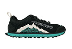 Altra Lone Peak 1.5 Shoes - Womens