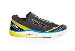 Altra Torin 2.0 Shoes - Men's