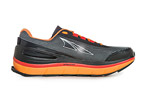 Altra Olympus 1.5 Shoes - Men's