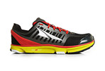 Altra Provision 2.0 Shoes - Men's