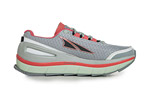 Altra Olympus 1.5 Shoes - Women's