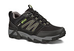 Ahnu Mount Tam WP Shoes - Men's