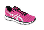 ASICS Gel-Zaraca 2 Shoe - Womens