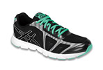 ASICS Gel-Havoc 2 Shoe - Women's