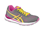 ASICS Gel-Storm 2 Shoe - Women's