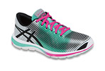 ASICS Gel-Super J33 Shoe - Women's