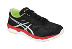ASICS 33-FA Shoes - Men's